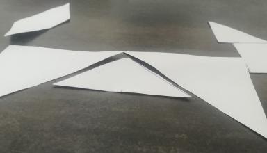 Tangram papier_cr